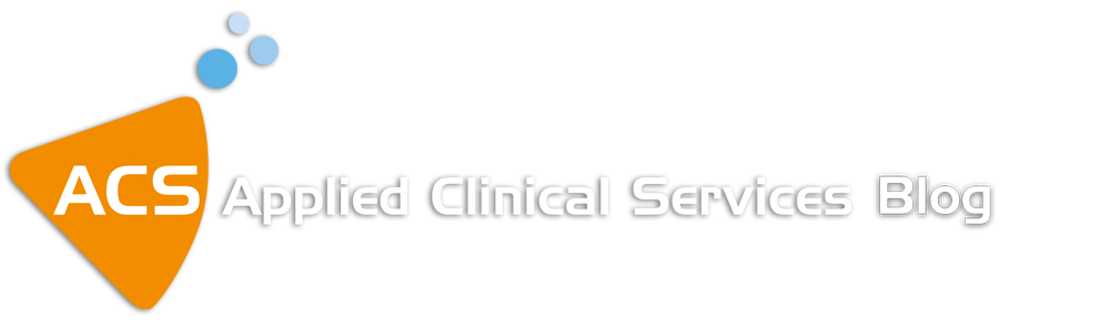 Applied Clinical Services