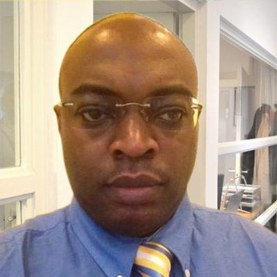 Christian Bakala, Sr CRA
