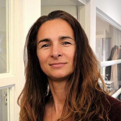 Petra de Jong MSc, Project Manager & Sr CRA